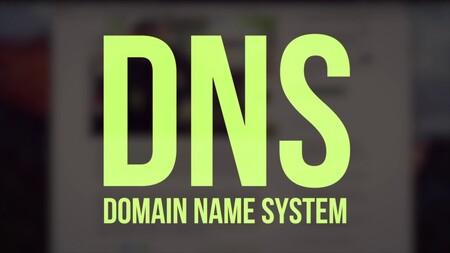 Cómo cambiar los DNS en Windows 10