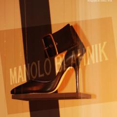 Foto 11 de 14 de la galería fashions-night-out-impresiones-y-fotografias en Trendencias