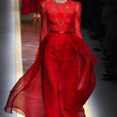 Foto 53 de 55 de la galería valentino-primavera-verano-2012 en Trendencias