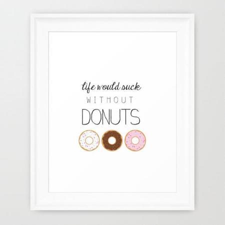 donut-print.jpg