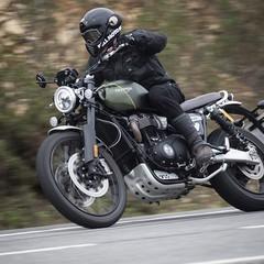 Foto 6 de 91 de la galería triumph-scrambler-1200-xc-y-xe-2019 en Motorpasion Moto
