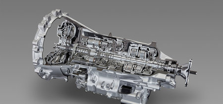 Haters del actual CVT de Toyota, tenéis los días contados: así serán las nuevas transmisiones del fabricante nipón