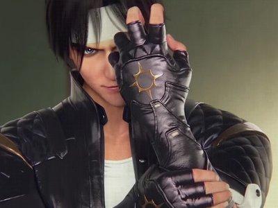 The King of Fighters estrenará una serie de animación en CGI este mismo verano