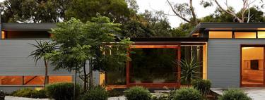 Shoreham House, arquitectura moderna australiana que nos encanta e inspira