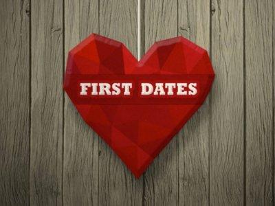 'First Dates', estreno multicanal para Mediaset el domingo día 17