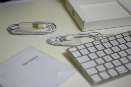 teclado-bluetooth.jpg