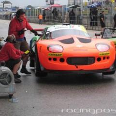 Foto 4 de 130 de la galería campeonato-de-espana-de-gt-jarama-6-de-junio en Motorpasión