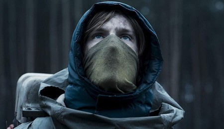'Dark': la temporada 3 de la serie de Netflix ya tiene fecha de estreno y un tráiler inquietante