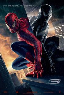 La banda sonora original de 'Spiderman 3' se editará en CD el día 1 de mayo