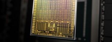 """""""Nvidia tiene mejores cartas para jugar en CPUs que Intel en GPUs, y el marcador cuelga del NASDAQ"""": entrevista con Manuel Ujaldón"""