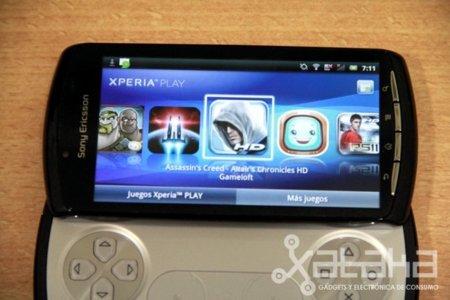 xperia-play-tienda-android.jpg
