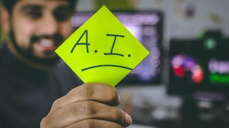 El MIT desarrolla una IA que detecta artículos y todo tipo de textos generados por otras IA