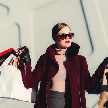 13 súper descuentos de Sephora en sus best sellers del año de Charlotte Tilbury, Huda Beauty, Hourglass... que harán más llevaderas las compras navideñas