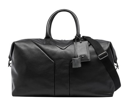 hamptons-travel-bag-in-black_tbc.jpg
