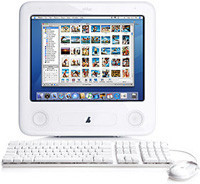 Apple podría estar desarrollando un nuevo Mac para educación
