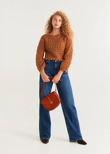 Jersey Crochet 2