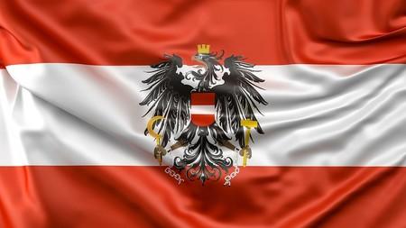 Flag 2260991 960 720