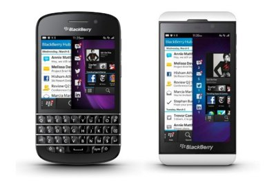 Blackberry 10, el sistema operativo: a fondo