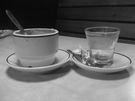 Crónicas del otro lado: la soledad