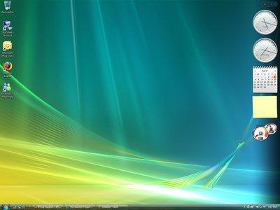 Microsoft cierra el telón sobre Windows Vista: hoy termina el soporte oficial