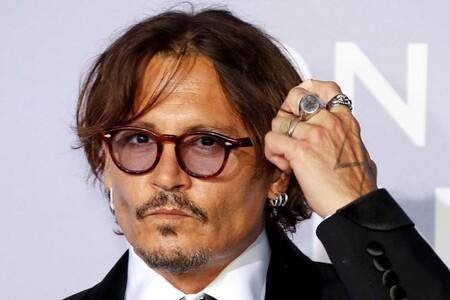 """El Festival de San Sebastián defiende el Premio Donostia a Johnny Depp apelando a """"la presunción de inocencia y el derecho a la reinserción"""""""