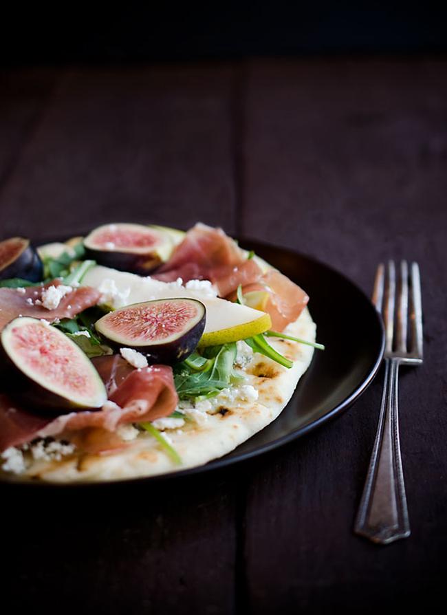 Siete ideas para cocinar poco o nada con este calor for Cocinar alcachofas de bote