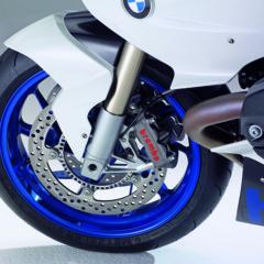 Foto 15 de 47 de la galería imagenes-oficiales-bmw-hp2-sport en Motorpasion Moto