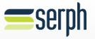 """Probando Serph, motor de búsqueda de """"buzz"""""""