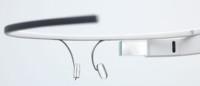 """Eric Schmidt: """"Google Glass está a un año de distancia"""" para el gran público"""