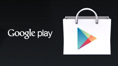 Google Play incorporará sistema de clasificación PEGI a sus juegos