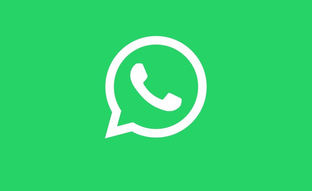 WhatsApp permitirá videollamadas de más de cuatro participantes, según WaBetaInfo