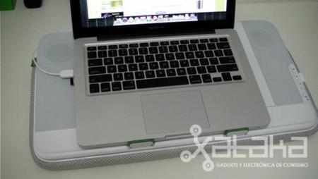 logitech-n700-xataka2.jpg