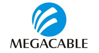Megacable también podría convertirse en Operador Móvil Virtual