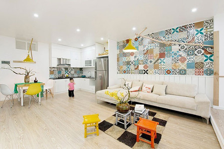 apartamento-funcional-moderno-3.jpg
