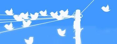 Cómo ver la evolución de tus seguidores en Twitter en el último mes