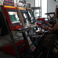 Foto 6 de 13 de la galería galeria-videojuegos en Xataka