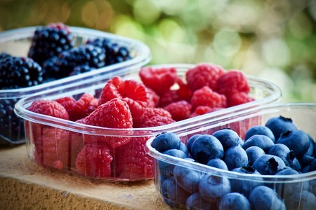 Soft Fruits 3504149 1920
