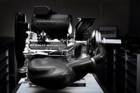 GP Australia F1: La hora de la verdad para los motores