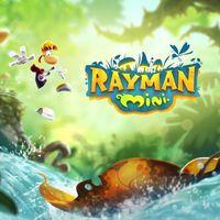 Rayman Mini será exclusivo de Apple Arcade y en este gameplay podemos ver su simpática propuesta