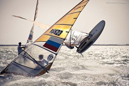 Windsurf_WorldChampionship