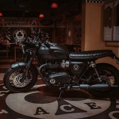 Foto 17 de 26 de la galería triumph-bonneville-t120-ace-y-diamond-edition-2019 en Motorpasion Moto