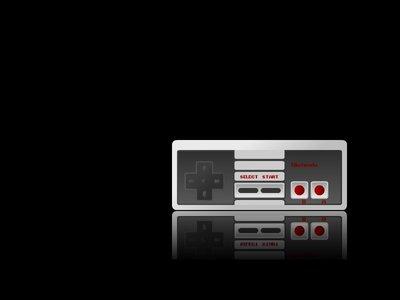 18 mandos que demuestran lo mucho que ha cambiado nuestra forma de jugar a videojuegos en consolas