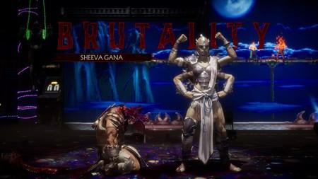 Mortal Kombat 11 20200529141214
