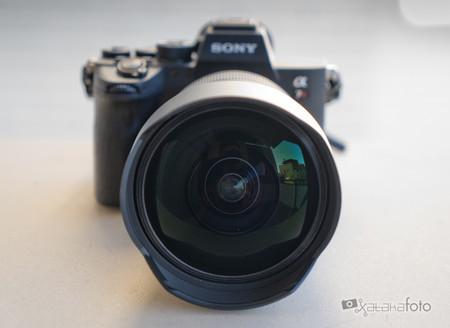 Sony 12 24 F28 Gm 20
