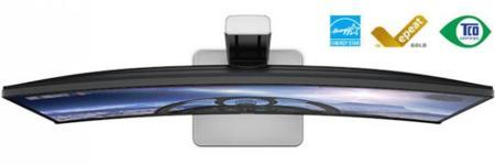 Dell U3415w Monitor Overview 3