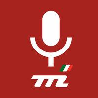 Pódcast T2 #3: Cuando Japón lanzó la ley anti-Toyota + VW Golf GTI vs. VW Jetta GLI + Range Rover Evoque, a prueba