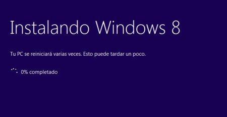 Windows 8: Todo lo que necesitas saber para su instalación