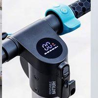 Cecotec empezó siendo la BQ de los robots aspiradores, ahora tiene más de 700 productos y quiere mucho más
