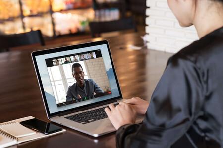 Zoom quiere que sigas usando su aplicación incluso cuando se acaban las reuniones por videoconferencias: estas son las funciones para lograrlo