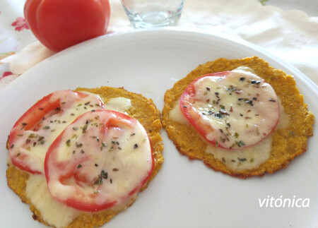 Minipizzas2
